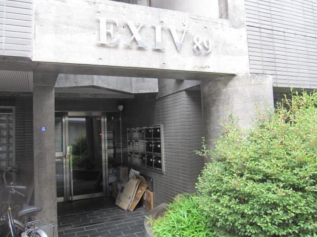 EXIV89