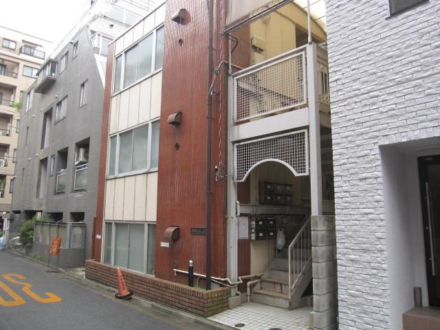 吉澤ビル2