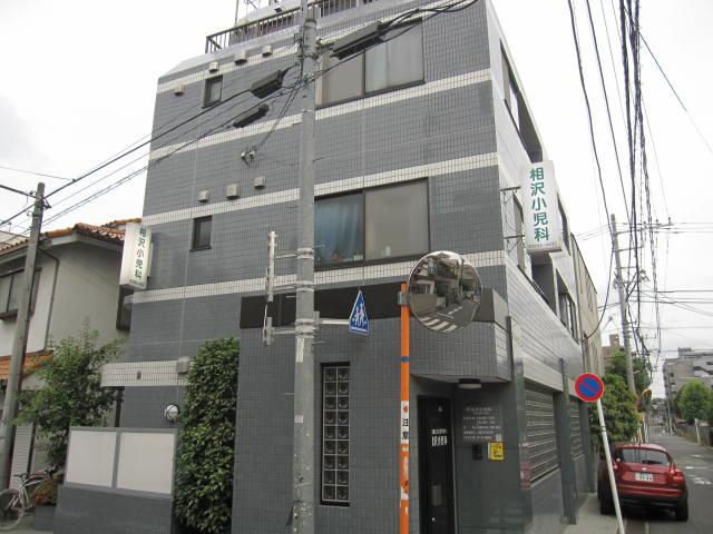 シャトレー千代田Ⅱ