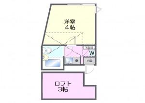 web図面